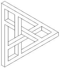 op art coloring pages http www colorpagesformom com coloringpages geometric geo30