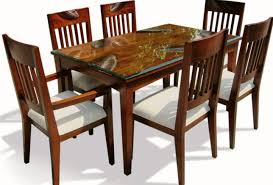 100 dining room set for 6 dining room set for 6 8 in