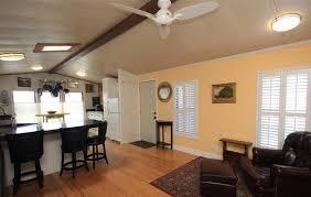 single wide mobile home interior sensational single wide bachelor pad mobile home living
