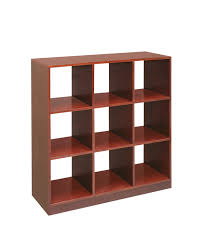 white shelving unit with baskets ikea expedit bookcase meets