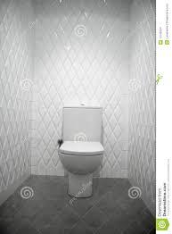 Home Design Diamonds by Voorbeeld Staande Toilet Ipv Hangend Toilet Toilet Pinterest