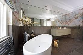 blog taylor interiors porcelanosa award winning bathroom