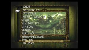 ff8 gf guide playing my first final fantasy parts 116 134 it u0027s over it u0027s
