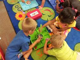 104 best pre k small groups images on pinterest
