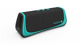 top 10 best outdoor bluetooth speakers 2017 bassheadspeakers