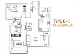 Bugis Junction Floor Plan Nicole Lim 65 88228822 Citylights