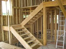 Bob Vila S Home Design Download How To Build Stairs Bob Vila