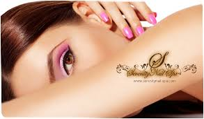 ville nc 28117 welcome to serenity nail spa the