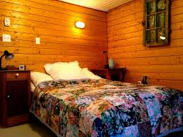hampton house furniture vacation home hampton house bonavista canada booking com