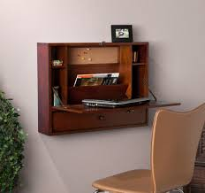 4808 fold down wall desk with pen rail peter pepper products