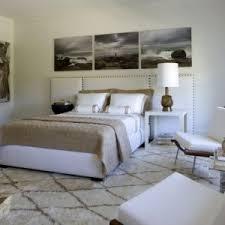 tableau deco chambre adulte tableau deco pour chambre adulte chambre idées de décoration de