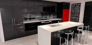 Kitchen Design Competition Winner Kitchen Design Software Kitchen Design Ideas