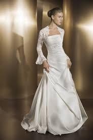 wedding gown designers silver designer dresses for weddings dresses simple wedding