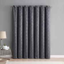 Sheer Patio Door Curtains Coffee Tables Sheer Sliding Door Curtains Mini Blinds Door