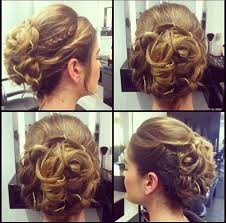 greek prom hairstyles greek goddess hair prom pics totally awesome wedding ideas