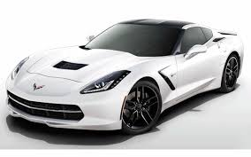 2014 chevrolet corvette stingray visualizer every paint color