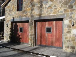 cool garage doors https www pinterest com avivbeber3 beautiful