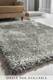 rugs modern patterned large u0026 wool rugs next official site