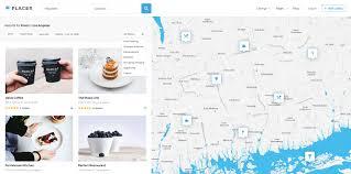 active directory design template eliolera com