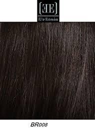 elite extensions herstyler elite extensions 18 100 human hair