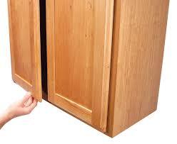 Closet Door Pull Kitchen Cabinet Door Pulls Aypapaquerico Info With Decorations 11