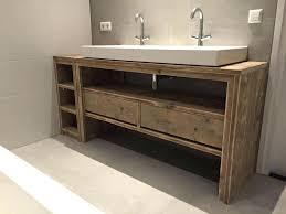 accessoire cuisine pas cher porte serviettes autoportants pour salles de bains pays