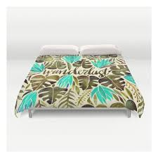 Tropical Duvet Covers Queen Best 25 Tropical Duvet Inserts Ideas On Pinterest Tropical Bed