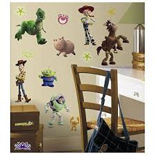 buzz and woody bumper ornament on 16 november 2017 shop buzz and