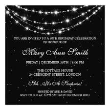 50th birthday invitations for 50th birthday invitations for