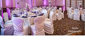 chair cover rentals nj home karley s linens