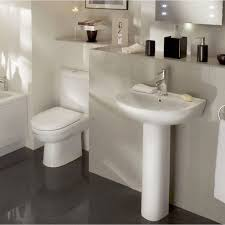 bathrooms design design bathrooms small space impressive decor
