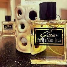 Parfum Gue parfum gue parfumgue1
