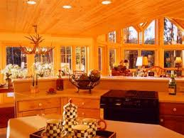 country homes and interiors recipes 160 best interiors of log homes from town country homes images