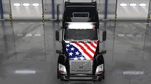 2017 volvo 780 interior volvo volvo trucks and car interiors volvo dealer american truck simulator mods
