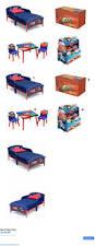 disney cars dresser toddler car furniture set wall decor design