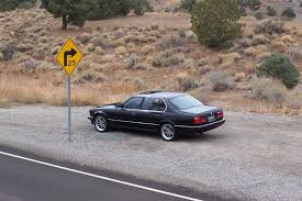 1993 bmw 5 series user reviews cargurus