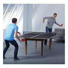 table tennis conversion top franklin sports easy assembly table tennis conversion top target