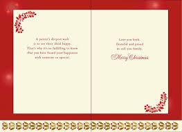 lgbt greeting cards u0026 gifts greeting cards hallmark