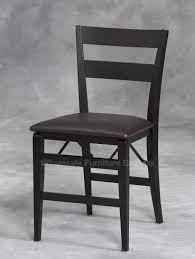 Dining Folding Chairs Dining Room Folding Chairs Of Nifty Dining Room Chair Covers Are A
