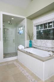 bathroom bathroom style design with traditional bathroom designs