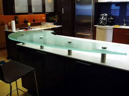 21 best glass countertops images on pinterest glass countertops