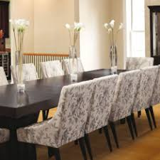 dining room furniture for nj u0026amp ny from palisade furniture in