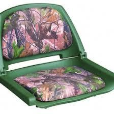 yeti tundra 45 cooler camo seat cushion ultimate hunting u0026 fishing