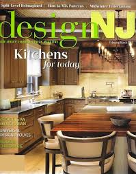 design nj magazine design nj magazine subscription