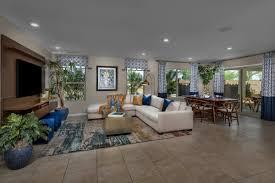 montaretto estates u2013 a new home community by kb home