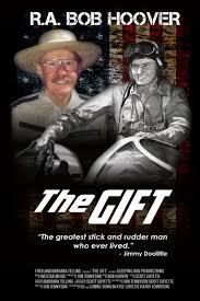 world premiere of new bob hoover movie slated u2014 general aviation news