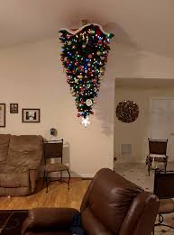12 hilarious child and pet proof christmas trees oddee