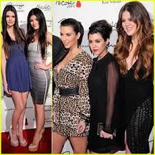 robert kardashian photos news and videos just jared