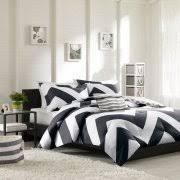 Twin Xl Grey Comforter Twin Xl Bedding
