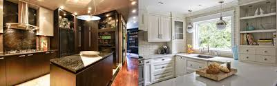 Kitchen Cabinets Vaughan Custom Cabinetry Toronto Markham Vaughan Rickwood Ltd